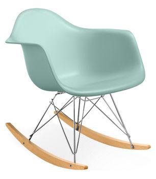 Prime Ryder Rocking Chair Kriselkeeper Inzonedesignstudio Interior Chair Design Inzonedesignstudiocom