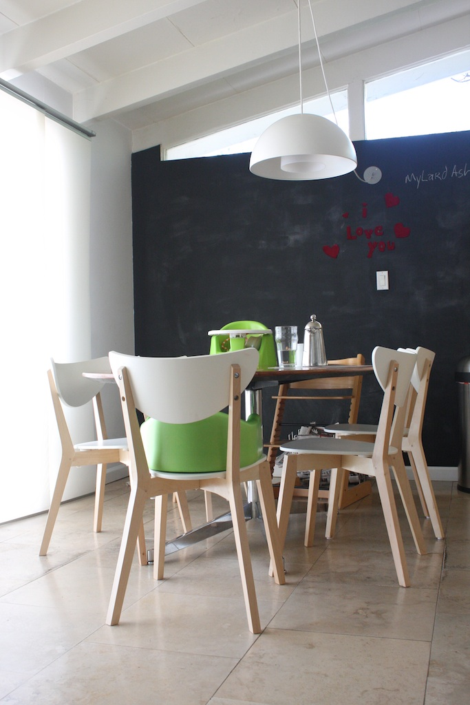 mid century modern chairs ikea. ikea\u0027s nordmyra chairs mid century modern ikea
