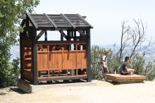 griffithpark-teahouse 23643