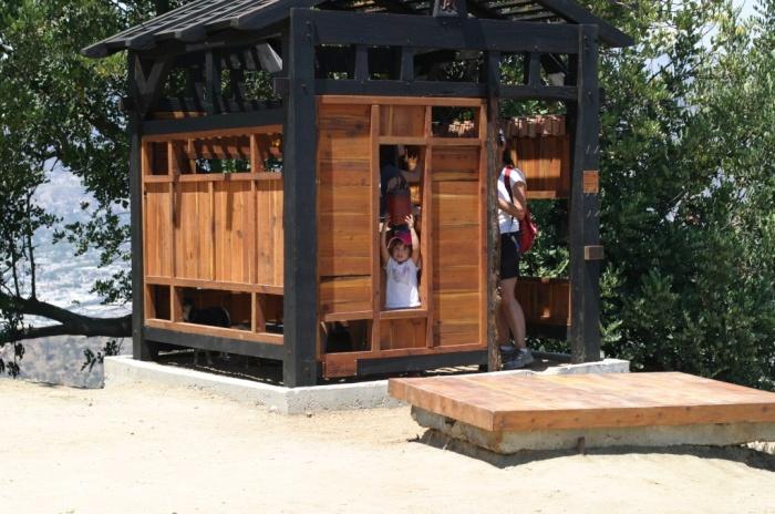 griffithpark-teahouse 23644