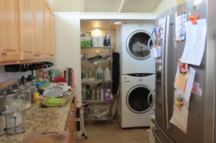 laundry-redo15 25450