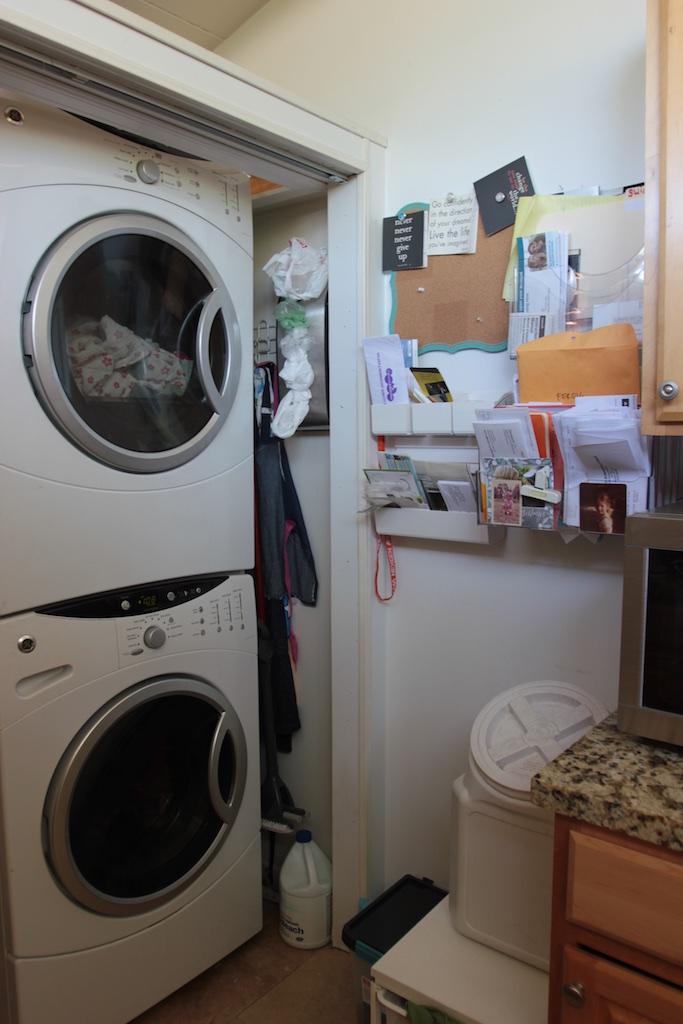 laundry-redo15 25453