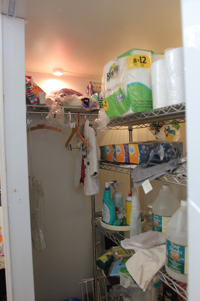 laundry-redo15 25455