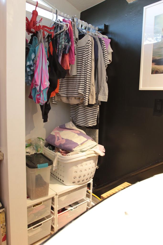 laundry-redo15 25461