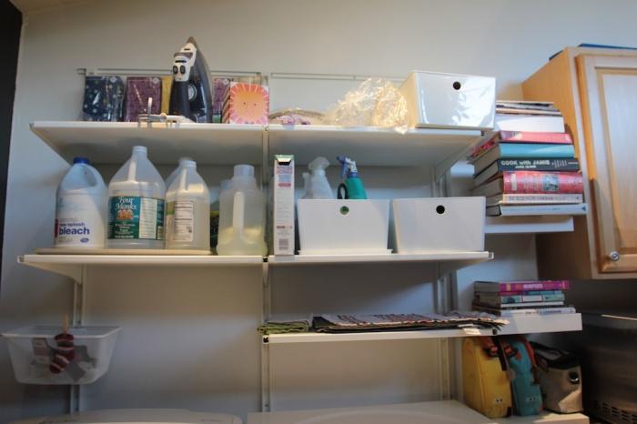 laundry-redo15 25462