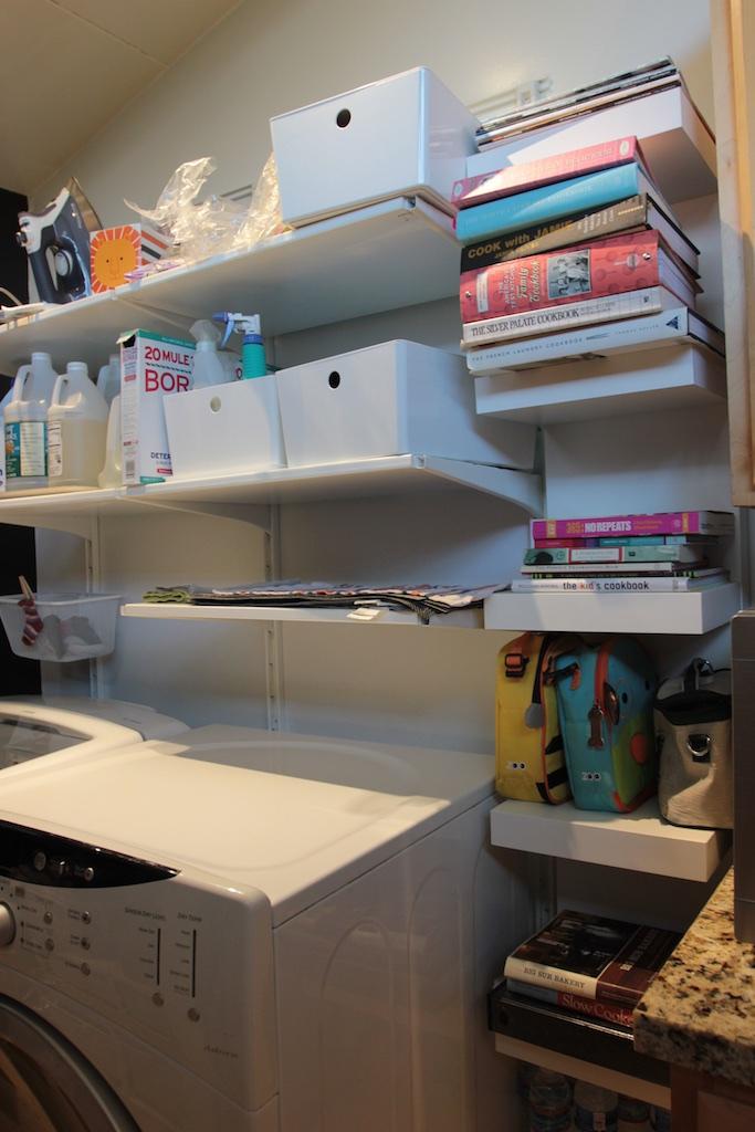 laundry-redo15 25464