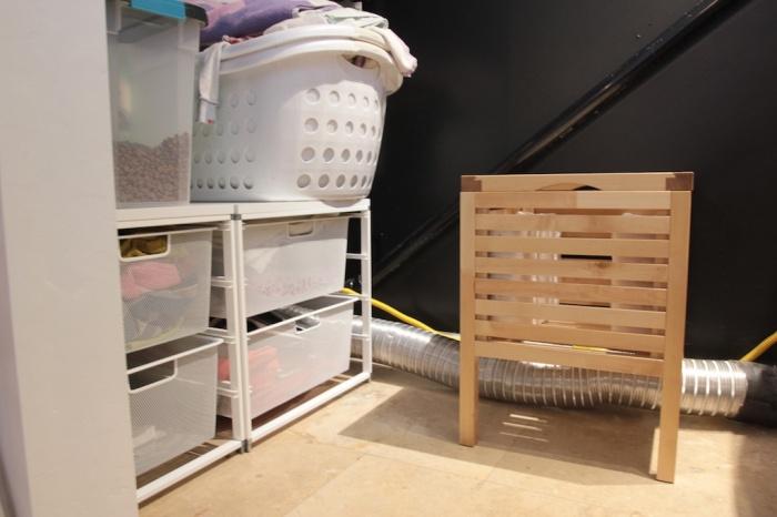 laundry-redo15 25465