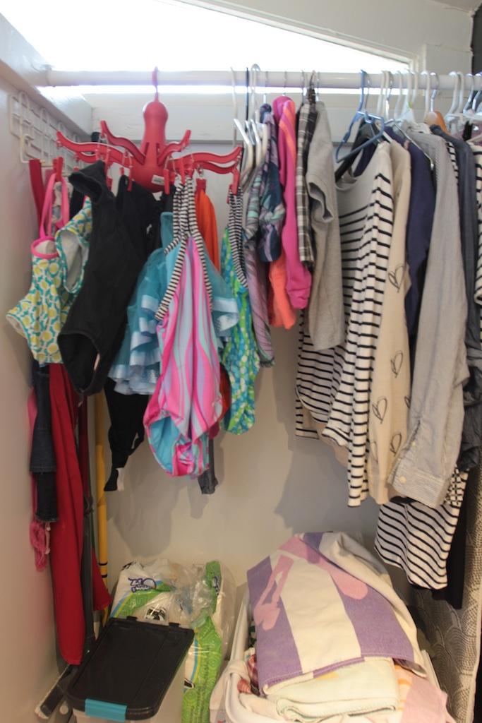 laundry-redo15 25467