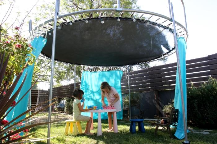 diy-trampolinetent 23275